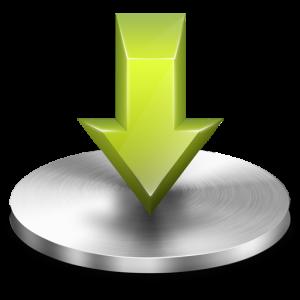 download-re-engineered-512