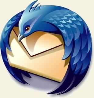 Latest Thunderbird Version