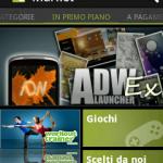 screen_20110918_1449 (1)