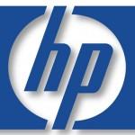 hp-continua-a-produrre-computer