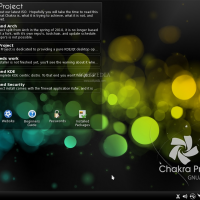 chakra-2012-02-screen