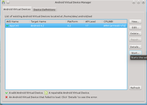 Android_SDK_MANAGER4