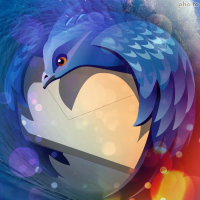 wpid-thunderbird.png